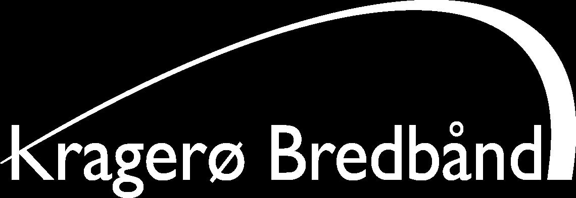 Kragerø Bredbånd AS